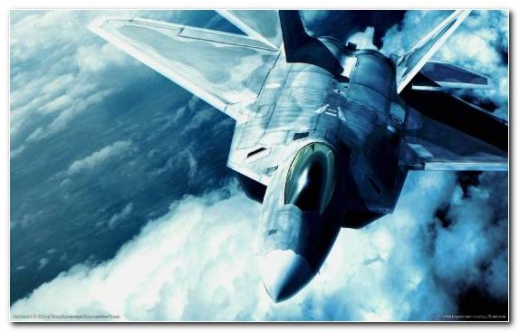 Image Airplane Fighter Aircraft Air Force Aerospace Engineering Atmosphere