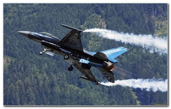 Image Airplane Fighter Aircraft Mcdonnell Douglas Cf 18 Hornet Jet Aircraft Multirole Combat Aircraft