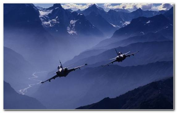 Image Airplane Jet Aircraft Aircraft Fighter Aircraft Saab Group