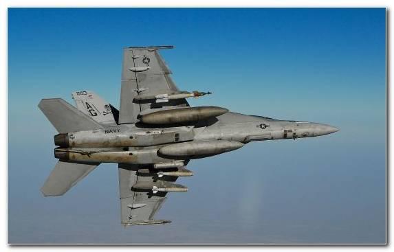 Image Airplane Military Aircraft Fa 18f Mcdonnell Douglas F 15 Eagle Boeing F A 18E F Super Hornet