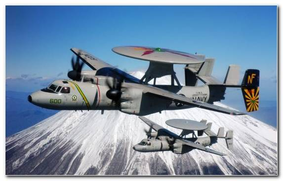 Image Airplane Military Aircraft Grumman F F Tigercat Propeller Driven Aircraft Military