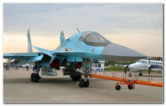 Image Airplane Sukhoi Sukhoi Su 27 Mcdonnell Douglas F 15 Eagle Sukhoi Su 34