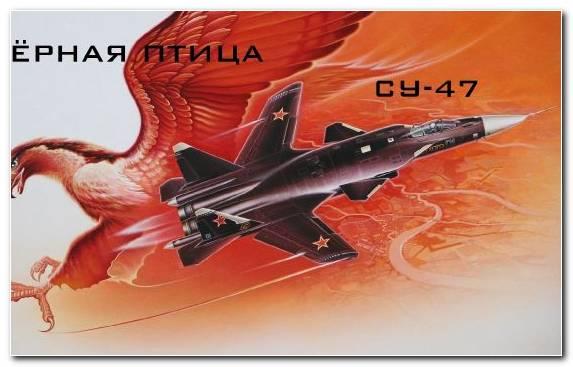 Image Airplane Wing Sukhoi Su 57 Sukhoi Su 35 Sukhoi