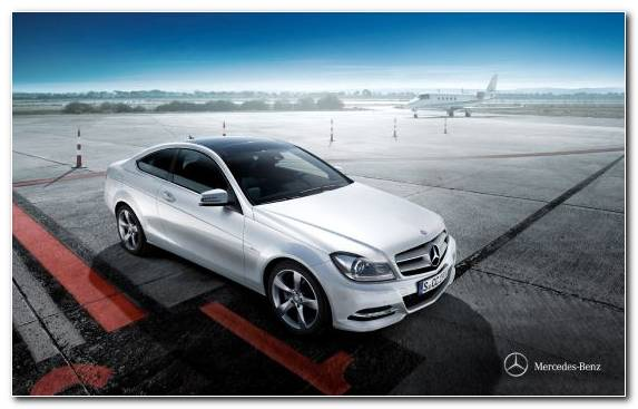 Image Alloy Wheel Mercedes Benz Sls Amg Mercedes Benz CLS Class Mercedes Benz Rim