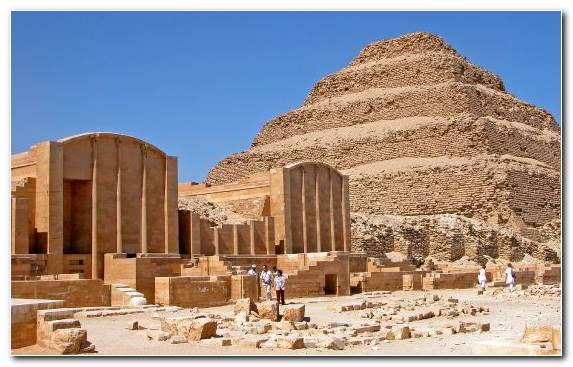 Image Ancient History Wonders Of The World Egyptian Temple Pyramid Great Pyramid Of Giza