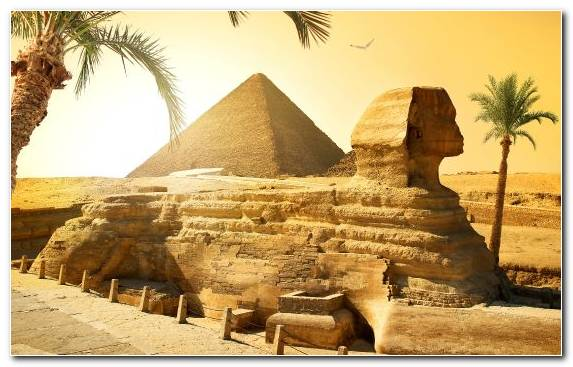 Image Ancient History Historic Site Cairo Tourism Egypt