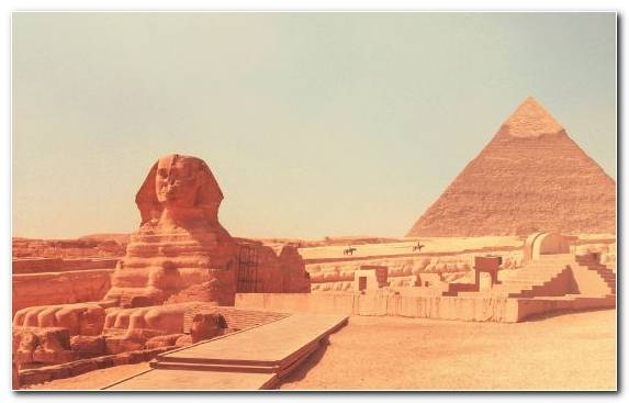 Image Ancient History History Pyramid Temple Archaeological Site