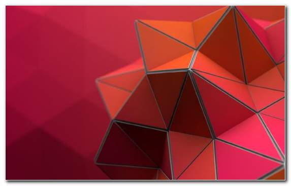 Image Angle Geometric Abstraction Symmetry Line Red