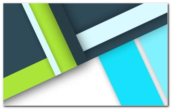 Image Angle Material Design Design Line Brand
