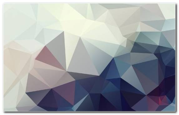Image Angle Square Pattern Geometry Symmetry
