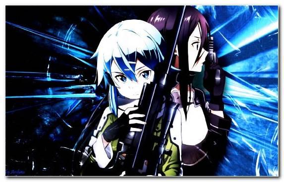 Image Anime Kirito Fictional Character Action Figure Graphics