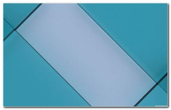 Image Aqua Light Blue Blue Azure Glass