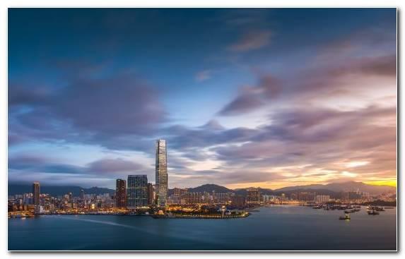 Image Architecture Skyscraper Television Cityscape Skyline