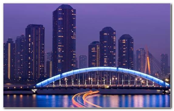 Image Architecture Urban Area Metropolis Landmark Skyscraper