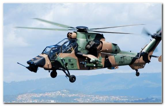 Image Army Military Helicopter Black Hawk Air Force Eurocopter Tiger
