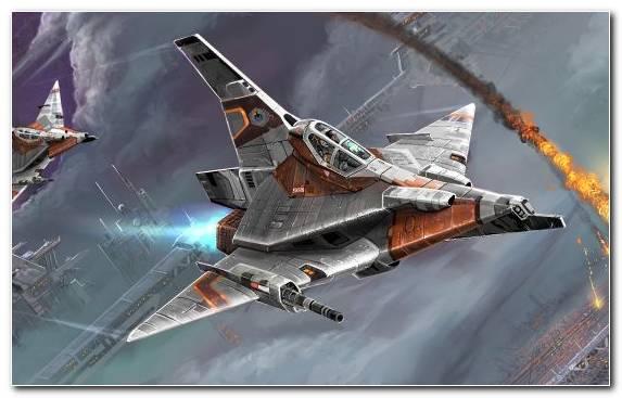 Image Art Aerospace Engineering Machine Creative Arts Space