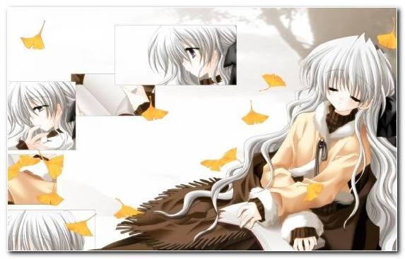 Image Art Anime Fiction Illustration Youtube