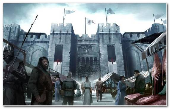 Image Art Building Pc Game Assassins Creed Creative Arts