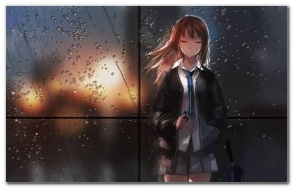 Image Art Cool Darkness Snapshot Sky