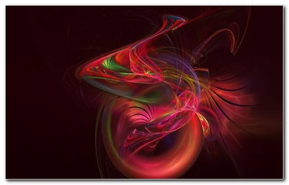 Image art illustration fractal art graphic design darkness