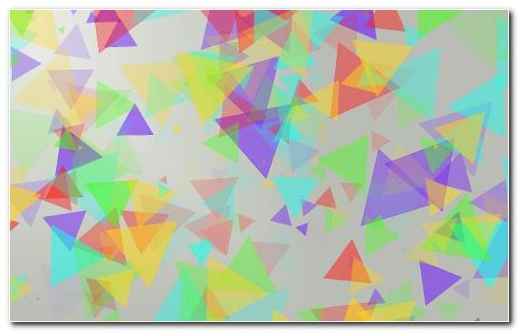 Image Art Paper Triangle Symmetry Design Line