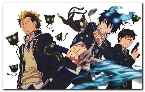 Image Art Rin Okumura Creative Arts Yukio Okumura Manga