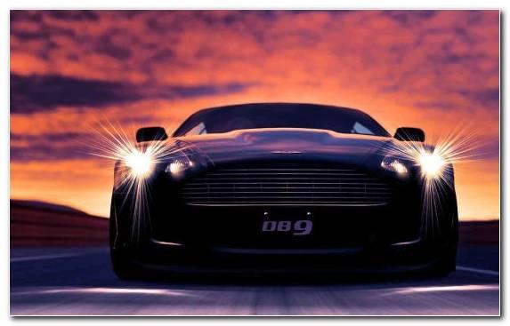 Image Aston Martin Dbs V12 Aston Martin Vanquish Sports Car Aston Martin Vantage Aston Martin Dbs