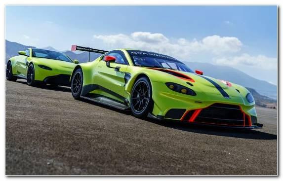 Image Aston Martin Racing Auto Racing Motorsport Supercar