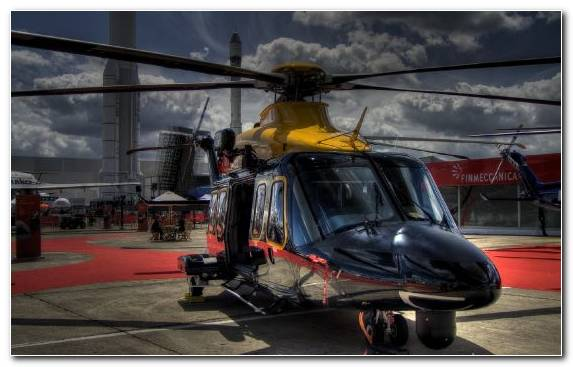 Image atmosphere of earth air force aviation helicopter rotor emergency medical services