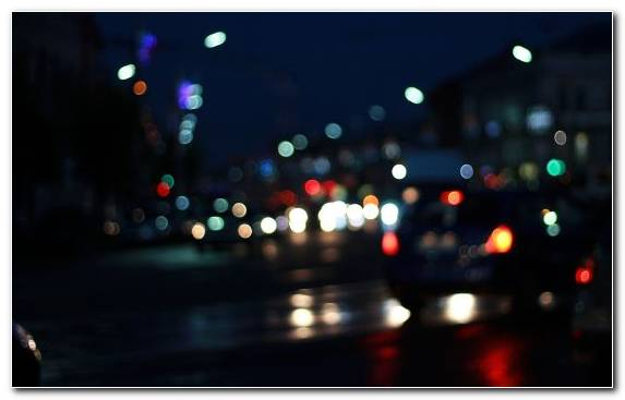 Image Atmosphere Street Light Darkness Lantern City