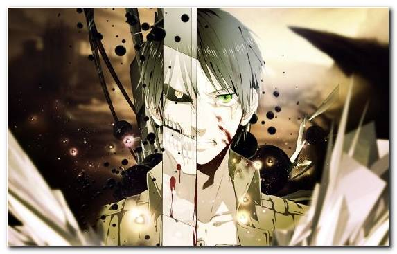 Image Attack On Titan Levi Youtube Anime Mikasa Ackerman
