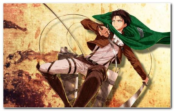 Image Attack On Titan Eren Yeager Creative Arts Art Fictional Character