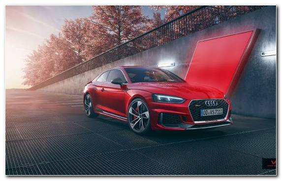Image Audi RS5 Audi S5 Sports Car Personal Luxury Car Convertible