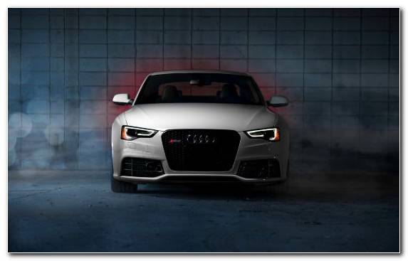 Image Audi RS5 Wheel Audi R8 Family Car Sports Car