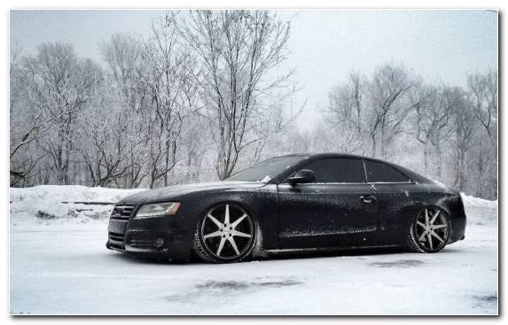 Image Audi A5 Snow Rim Alloy Wheel Audi RS5