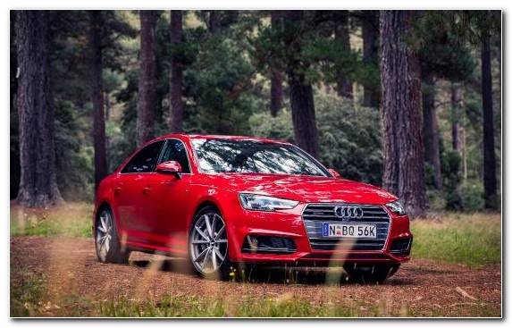 Image Audi A6 Executive Car Car City Car Mid Size Car