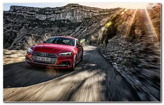 Image Audi Personal Luxury Car Performance Car Car Mid Size Car