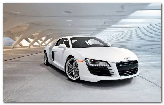 Image Audi R8 Le Mans Concept Audi R8 Audi Tt Personal Luxury Car Rim