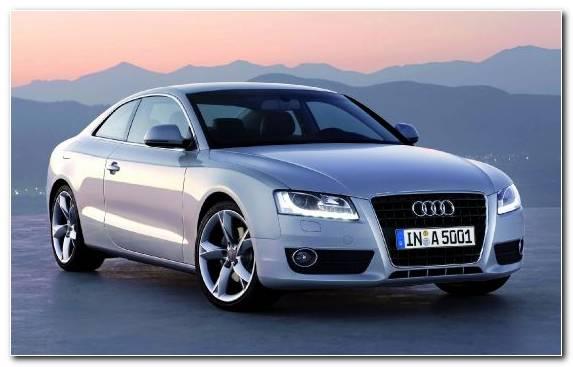 Image Audi S5 Mid Size Car Audi A6 Audi Audi A5