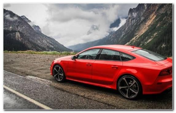 Image Audi Tt Audi RS7 Audi Car Rim