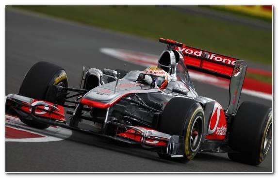 Image Auto Racing Formula One Open Wheel Car Car Motorsport