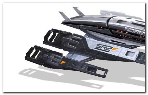 Image Automotive Exterior Cerberus Mass Effect 3 Hardware Tool