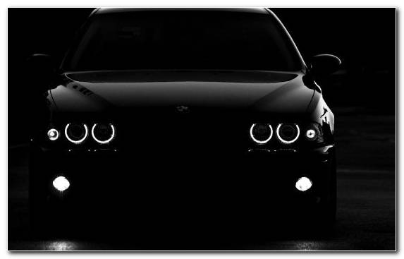 Image Automotive Lighting Bmw M3 Bmw 3 Series Bmw M5 Black And White