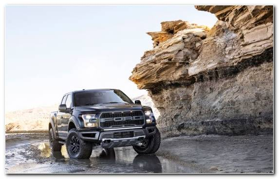 Image Automotive Tire Ford Rock Ford F Series Off Roading