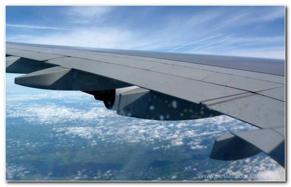 Image Aviation Aerospace Engineering Airbus Airline Flight