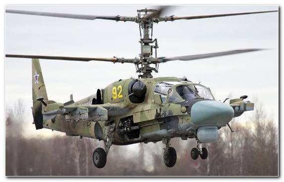 Image Aviation Aerospace Engineering Helicopter Rotor Air Force Russian Air Force
