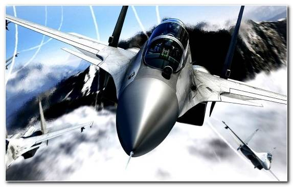 Image Aviation Aerospace Engineering Jet Aircraft Aircraft Air Force