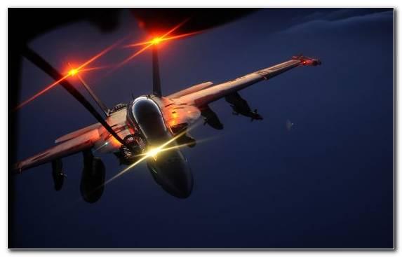 Image aviation air force airplane aircraft Boeing F A 18E F Super Hornet