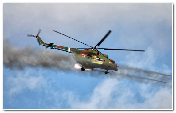 Image Aviation Air Force Attack Helicopter Helicopter Rotor Atmosphere Of Earth