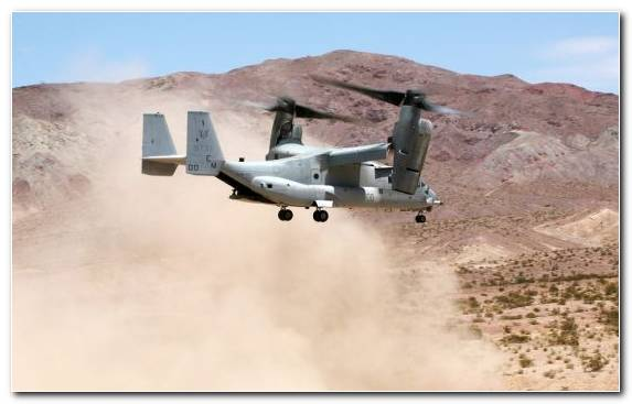 Image Aviation Aircraft Military Helicopter Bell Boeing V 22 Osprey Airplane